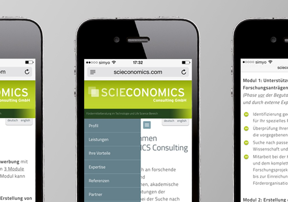 REF_Scieconomics_02_mobile